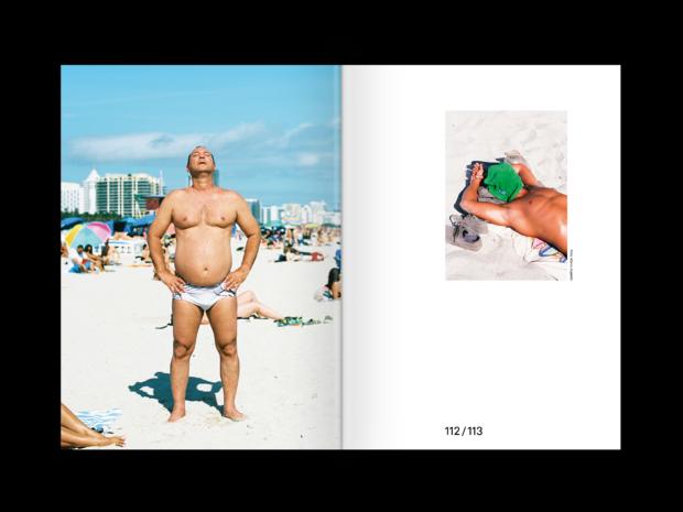 Glace – Magazine (13)