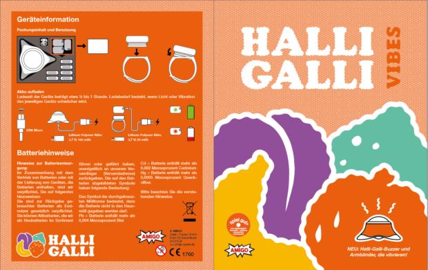 Halli Galli Vibes (13)