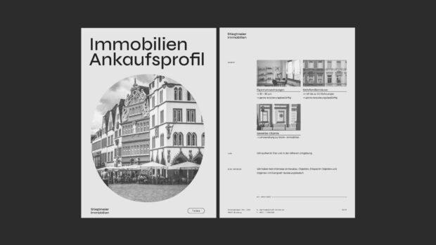 Stieglmeier Immobilien (5)