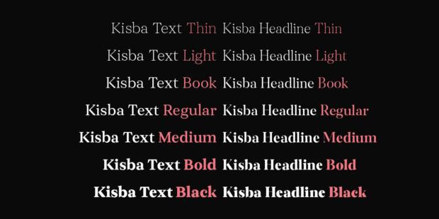 Kisba Nova (2)