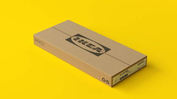 Ikea – Zero Emissions (5)