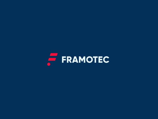 Framotec – Wir montieren die Zukunft (10)