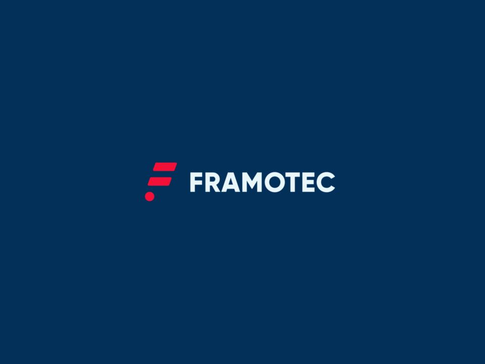 Framotec – Wir montieren die Zukunft