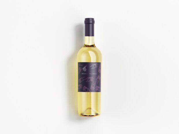 Freies Projekt fürs Weingut Weiler (4)