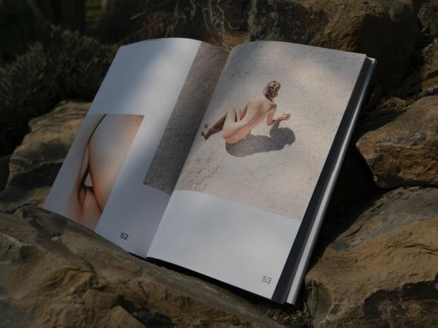 Glace – Magazine (8)