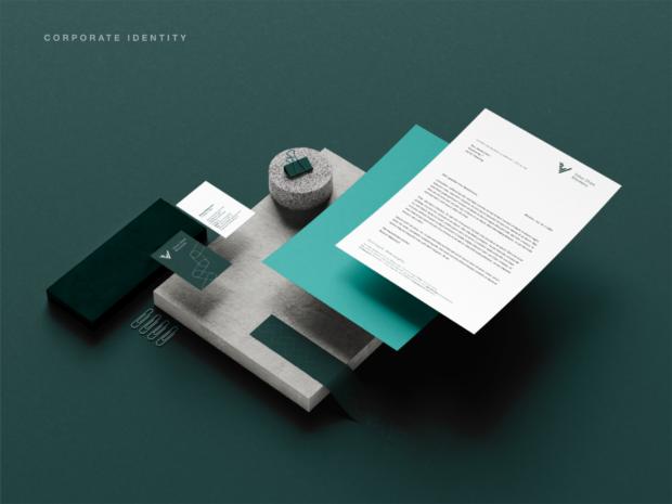 VCS – UX/UI Design und Branding (6)