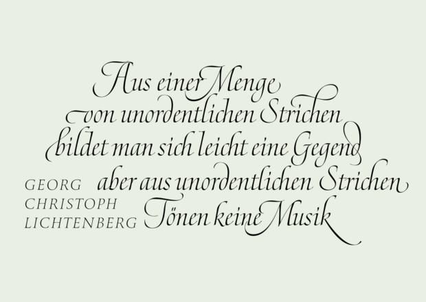 Humanista – A human font (4)