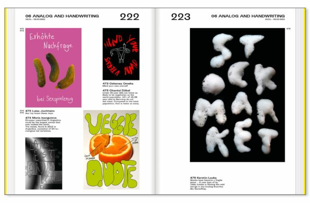 100 Poster Battle 2020–2021 (18)