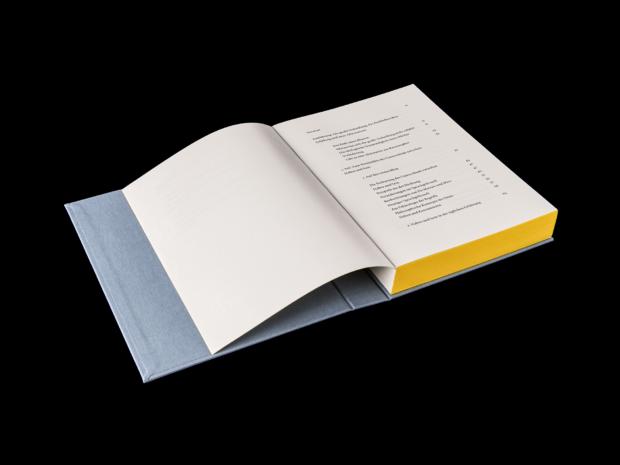 Minimal Verlag (9)