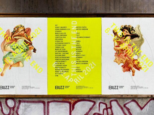 Buzz Soundart Galerie (6)