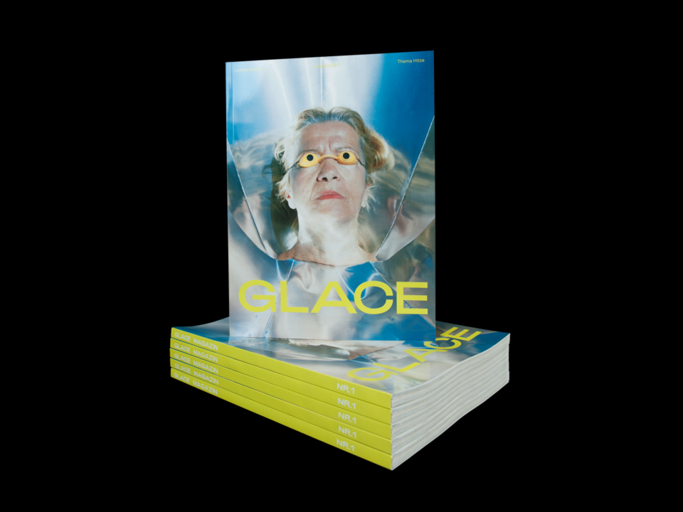 Glace – Magazine (1)