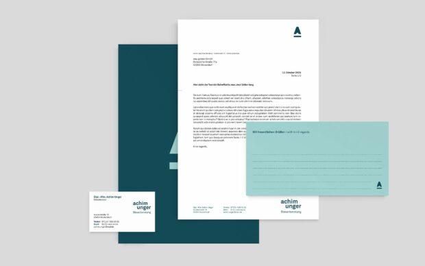 Achim Unger Steuerberatung (7)
