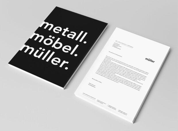 Metall. Möbel. Müller. (2)
