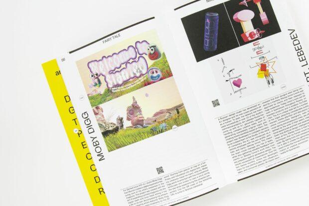 Slanted Magazine (14)