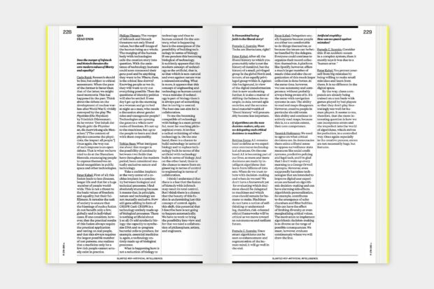 Slanted Magazine (26)