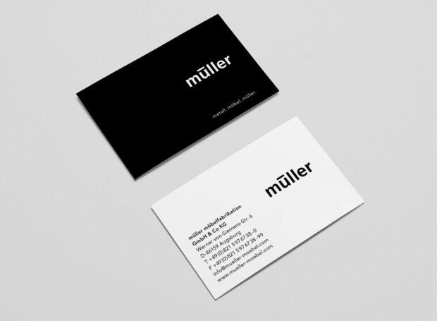 Metall. Möbel. Müller. (4)
