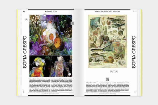 Slanted Magazine (8)
