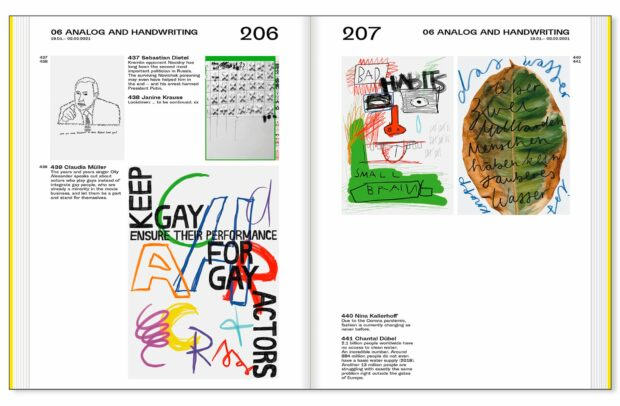 100 Poster Battle 2020–2021 (16)