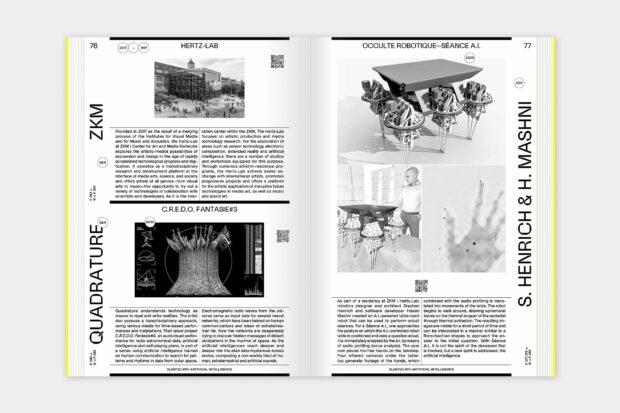 Slanted Magazine (12)