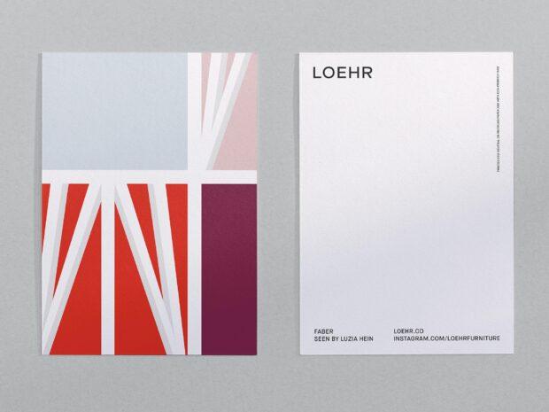 Loehr (10)