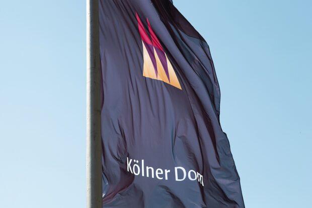 Erscheinungsbild Kölner Dom (10)
