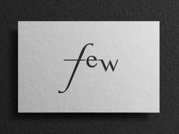 Few – Formula for an effortless Wardrobe (3)