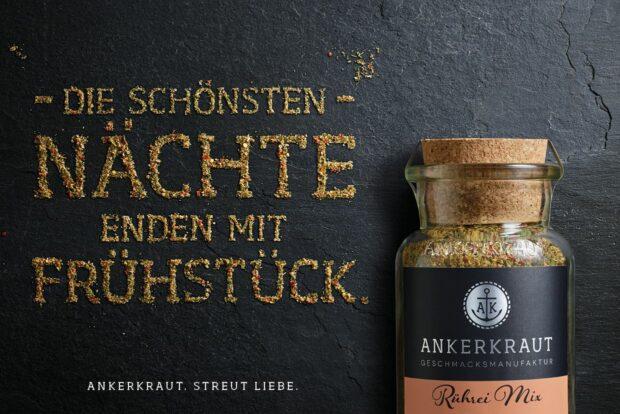 Ankerkraut streut Liebe (5)