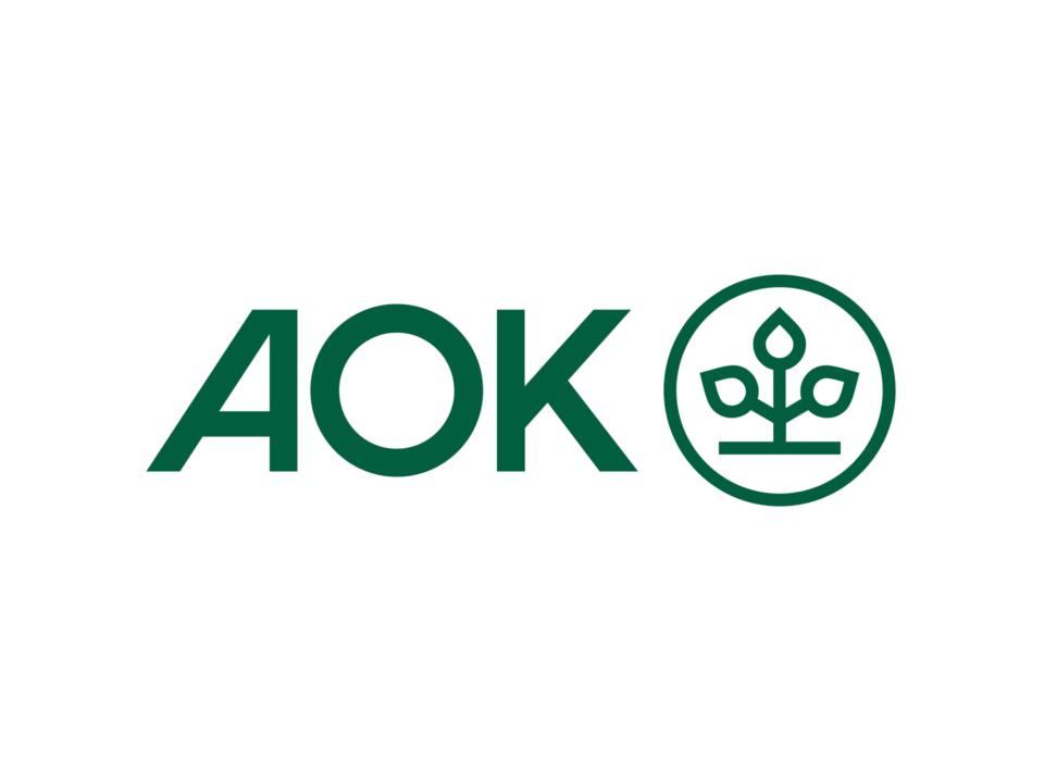 AOK (1)