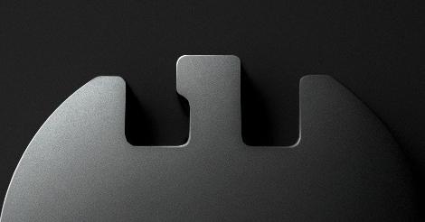 designpreis design made in germany. Black Bedroom Furniture Sets. Home Design Ideas