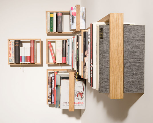 das kleine b von hand gefertigte m belst cke. Black Bedroom Furniture Sets. Home Design Ideas