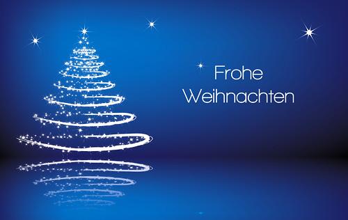 Weihnachtskarten Deutschland.Interview Mit Dem Firmeninhaber Von Weihnachtskarten Shop Com